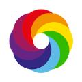 采色设计师配色工具手机版 v1.0