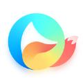 情芸短视频app手机版 v1.0