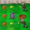 植物大作战保卫家园游戏安卓版 v1.0