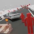 Cop Slam游戏免费版 v1.0