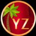 椰子币app官网版 v9.3.8.5