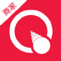 酋长商家版app苹果版 v1.0