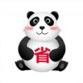 超省侠app官网版 V3.0.13