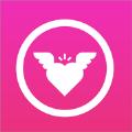 烟雨婚恋app官方版 v1.0