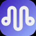 配音兼职安卓版app v1.0
