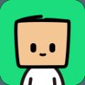 Maybe交友app安卓版 v1.0.0