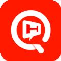 惠比特app手机版 v0.1.2