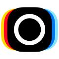 画音app官方版 v3.0.1.0