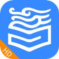 高教考试在线HD手机版app v1.0