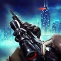 武装狙击手无限金币最新破解版 v1.0.0