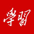 学习强国杭州办事通平台app官方版 v2.12.0