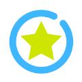 超级单词本ios苹果版 v1.0