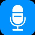 六小龄童语音包app最新版 v9.12.12