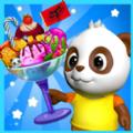冰淇淋制造商冷冻游戏安卓版 v1.0