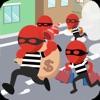小偷之城游戏安卓版 v1.0