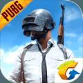 pubg mobile lite低配版苹果体验服 v1.1.16