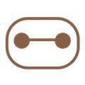 画质阁8.0和平精英画质助手app官方版 v8.0