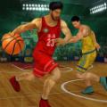 篮球世锦赛2K游戏安卓版 v1.0.1