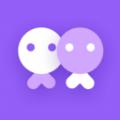 天天约玩app官方版 v3.4.1