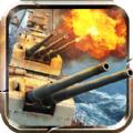 和平战舰手游官方版 v1.0.0