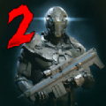 僵尸枪手2游戏中文版 v1