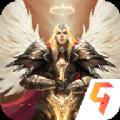 剑与英雄手游最新版 v1.0.4