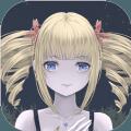马戏团之夜游戏安卓版 v0.1.0