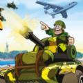 征服者2020游戏安卓版 v1.0