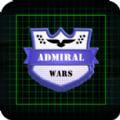 海军上将战争游戏安卓版 v1.0