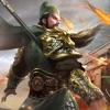 远征三国志游戏 v1.0