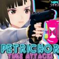 Petrichor Time Attack游戏中文版 v1.6