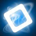 活动神经元2游戏中文版(Active Neurons 2) v1.0