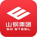 济钢人力app官方版 v1.0