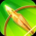 弓箭射击战斗游戏手机版 v1.4