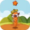 山顶蔬菜忍者免费版 v1.1