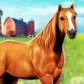 我的小马照顾世界游戏手机版 v1.0