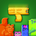 Puzzle Cats下载