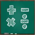 +-x÷小学数学手机版 v1.0