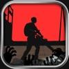 杀戮地带3D游戏官方版 v1.0