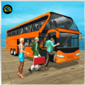 货车也疯狂游戏免费版 v1.0