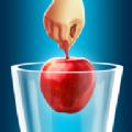 调制果汁3D游戏安卓版 v1.0