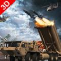 军队导弹进攻发射器游戏中文版 v1.0