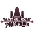 子弹地狱星期一大结局游戏中文版 v1.0.3