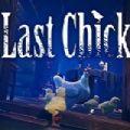 纸鱼解说最后的鸡游戏中文版(last chick) v1.0