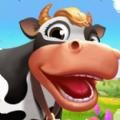 模拟农场不仅仅是农场