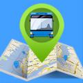 洪洞智慧公交app官方版 v2.0.10