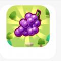 佛系种田游戏安卓版 v1.0