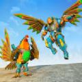 战斗鸡游戏安卓版 v1.1.1