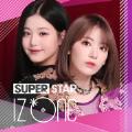 SUPERSTAR IZONE游戏中文版 v1.0.0