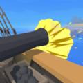 Pirates Rush